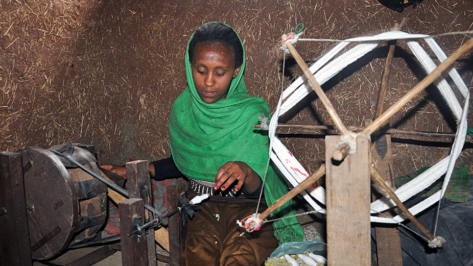 child labor research paper Research paper thesis - child labor and over other 29,000+ free term papers, essays and research papers examples are available on the website autor.