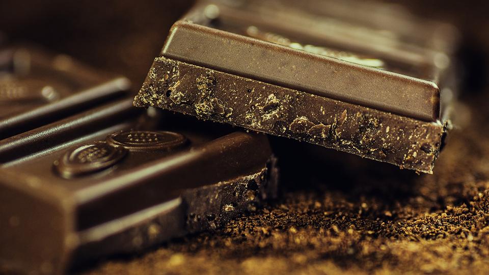 chocolate_update